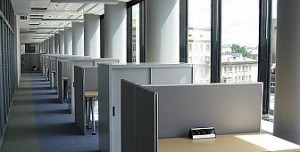 empty_cubicles